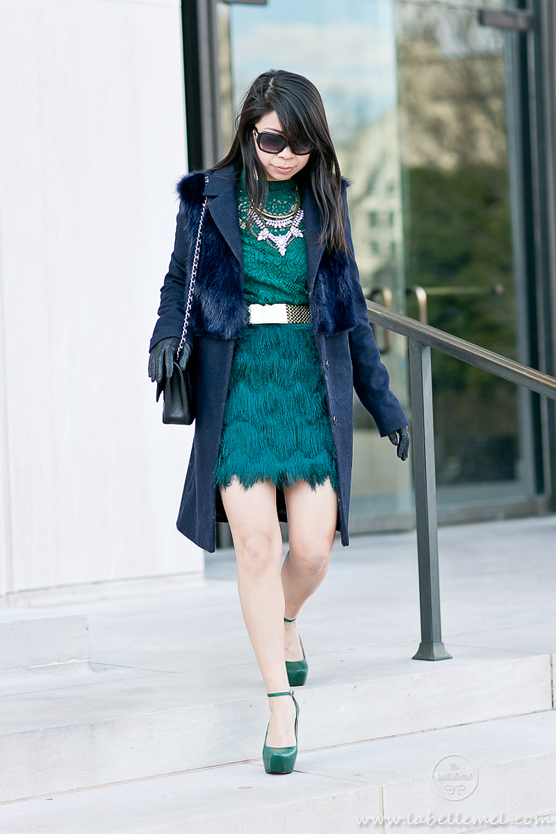 LaBelleMel_Feeling_Lucky_Emerald_Lace_Fringe_Navy_Coat_1
