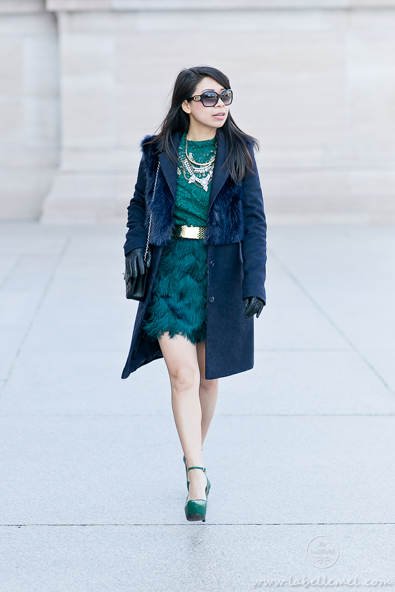 LaBelleMel_Feeling_Lucky_Emerald_Lace_Fringe_Navy_Coat_3