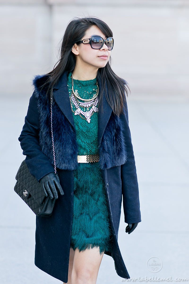LaBelleMel_Feeling_Lucky_Emerald_Lace_Fringe_Navy_Coat_4