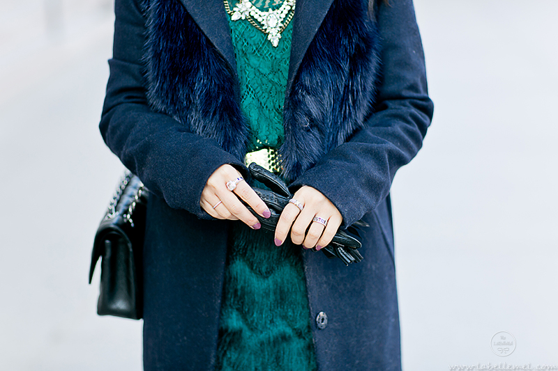 LaBelleMel_Feeling_Lucky_Emerald_Lace_Fringe_Navy_Coat_6