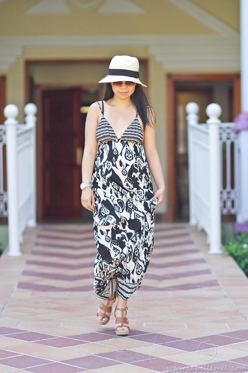 LaBelleMel_Ocho_Rios_Jamaica_Maxi_Print_Dress_2