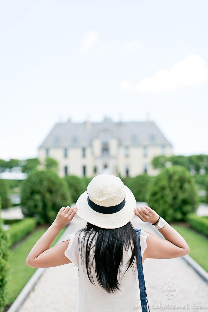 LaBelleMel_Oheka_Castle_Summer_Blush_5