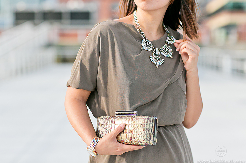 labellemel_feeling_fall_olive_green_asymmetrical_dress_5
