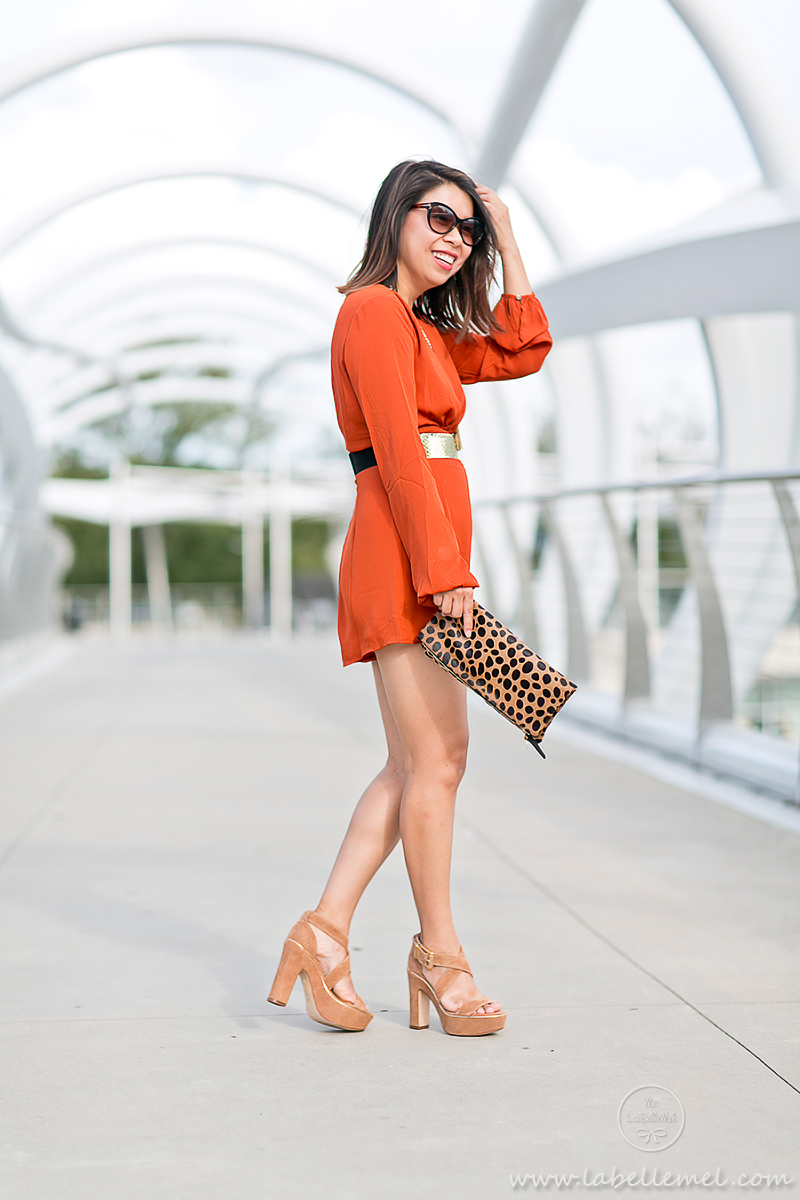 labellemel_summer_fall_transition_copper_rust_romper_gold_leopard_details_3