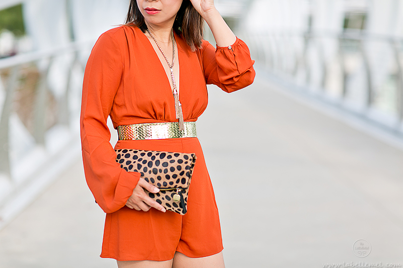 labellemel_summer_fall_transition_copper_rust_romper_gold_leopard_details_4