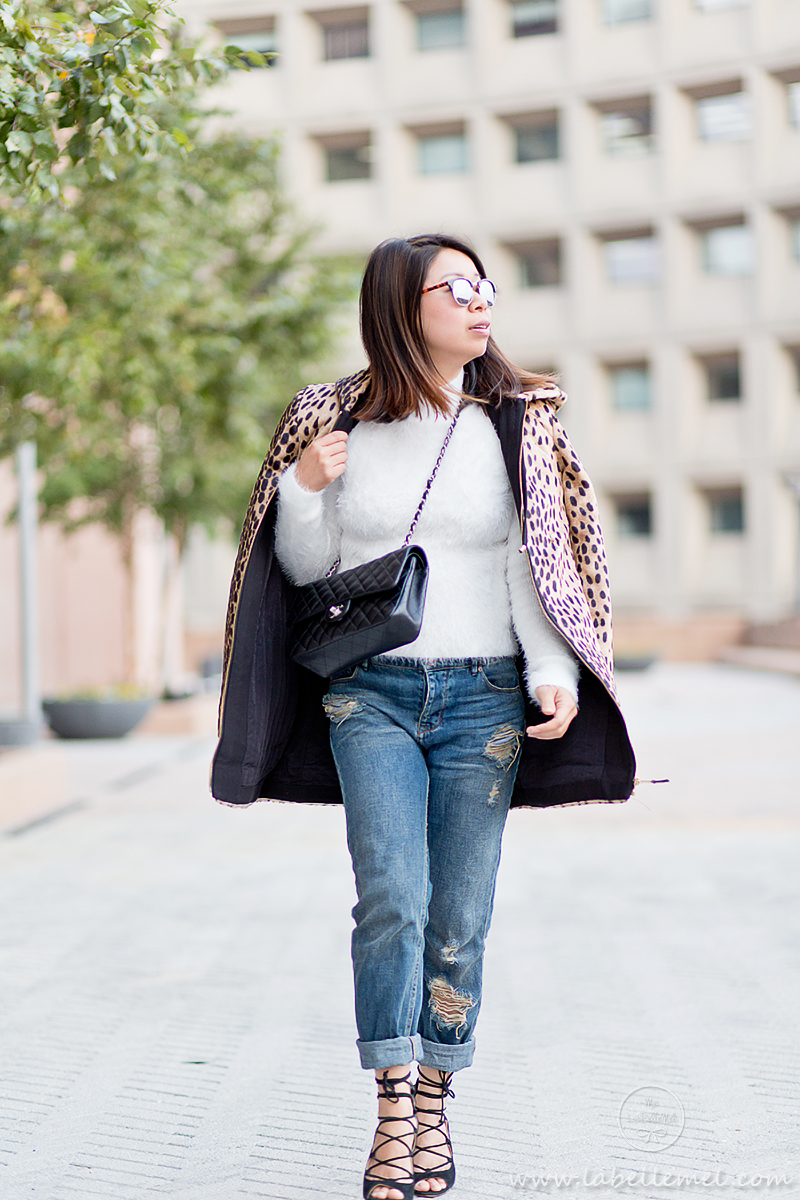 labellemel_casual_friday_leopard_coat_fuzzy_sweater_2