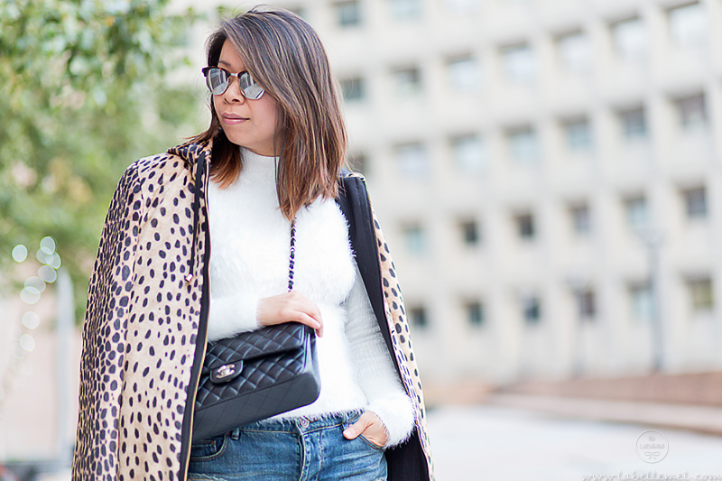 labellemel_casual_friday_leopard_coat_fuzzy_sweater_4