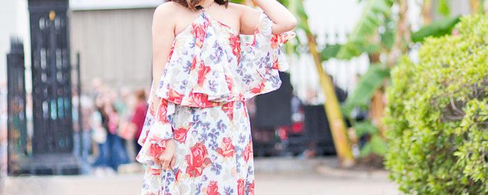 labellemel_nola_wedding_cold_shoulder_floral_maxi_dress_1