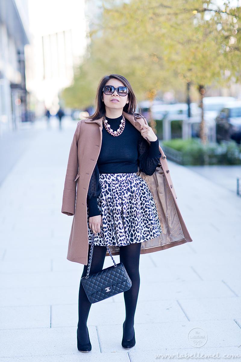 labellemel_winter_favorites_camel_coat_leopard_skirt_2
