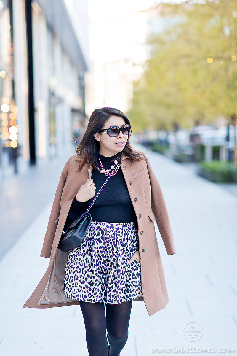 labellemel_winter_favorites_camel_coat_leopard_skirt_5