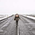 Travel Diary | What to Expect in Iceland During the Winter